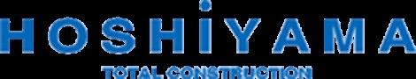 HOSHIYAMA TOTAL CONSTRUCTION